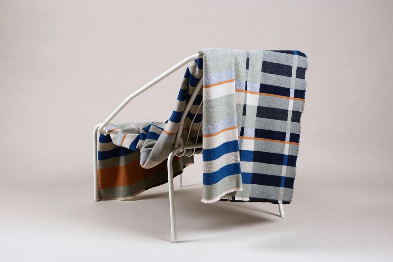 Blanket-Bauhaus-bauhaus-Stolzl-decke