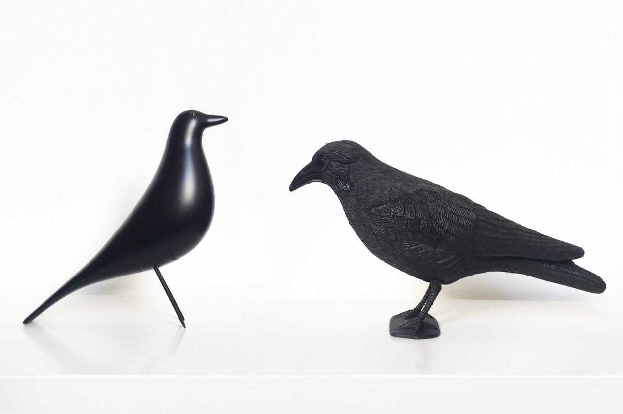 Eames-House-Bird-kra-he
