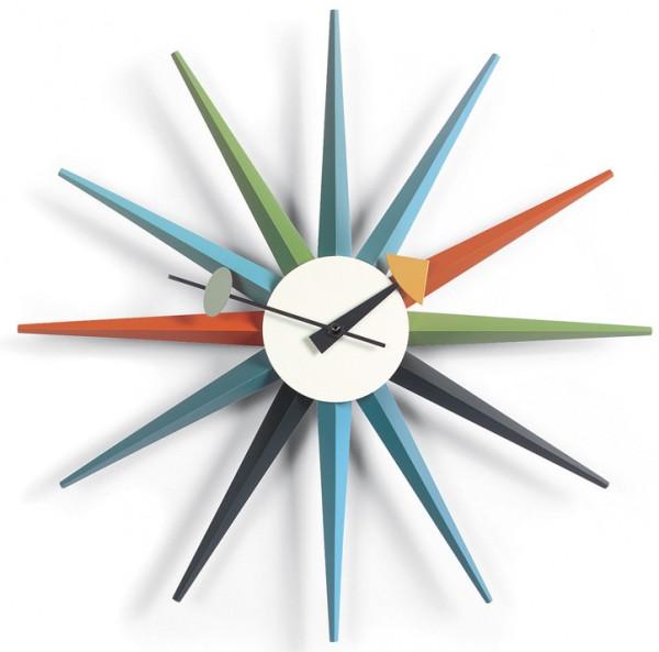 Sunburst-Clock-George-Nelson-Vitra