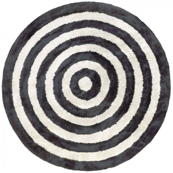 Designercarpets-Target-Verner-Panton