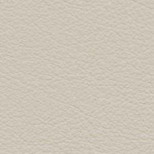 Vitra Leder Premium 73 ton