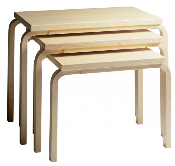 Aalto-Satztisch--Artek