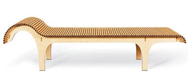 Carta-Chaise-Longue-Shigeru-Ban-WB-form