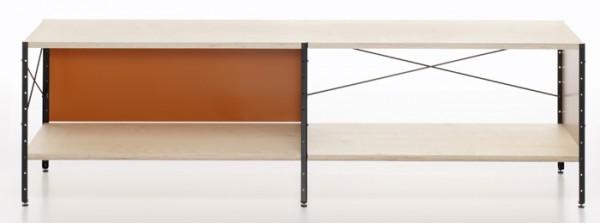 Eames-Storage-Unit-ESU-Shelf-1OH-Vitra