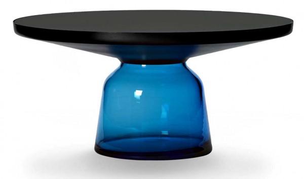 Bell-Coffee-Table-Sebastian-Herkner-ClassiCon