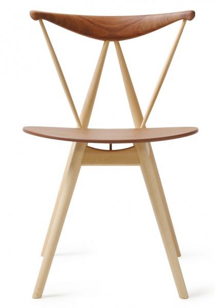 stellar-works-Piano-Chair-Vilhelm-Wohlert
