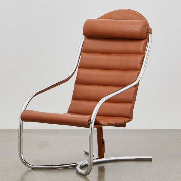 Poul-Henningsen-PH-lounge-chair-PH-Furniture
