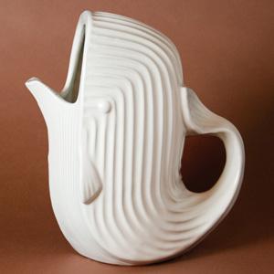 Jonathan Adler Keramiken