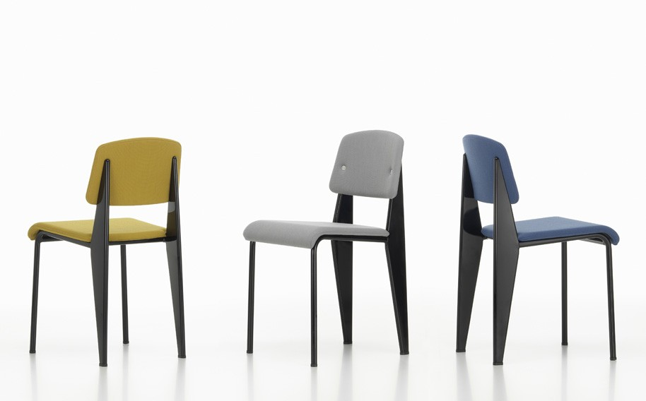 Prouve-standard-chair-vitra