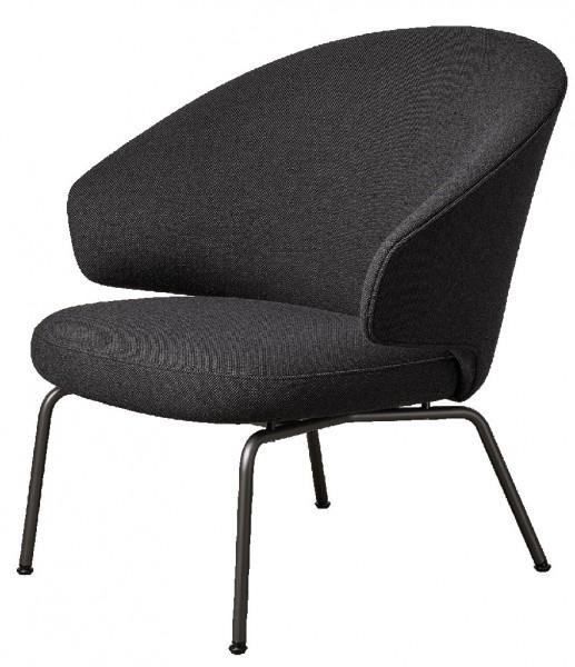 Let-Easy-Chair-Sebastian-Herkner-Fritz-Hansen