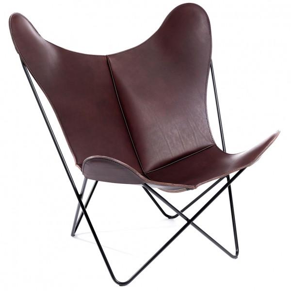 Hardoy-Chair-Leder-Jorge-Ferrari-Hardoy-True Origins