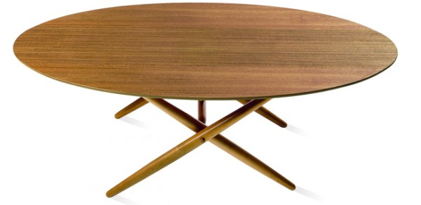 Ovalette-Coffee-Table-Tapiovaara-Artek