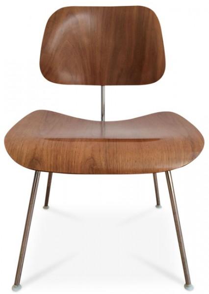 HermanMiller-DCM-Charles-Ray-Eames