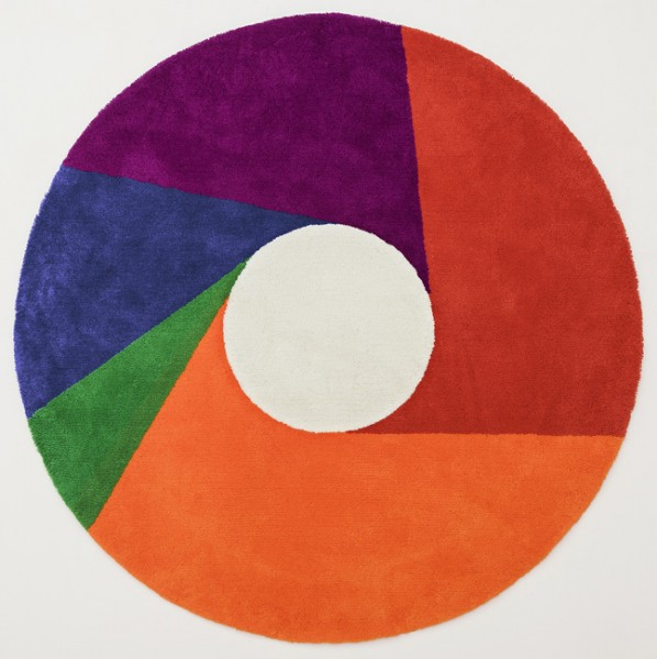 Color-Wheel-Teppich-Max-Bill-Metrocs