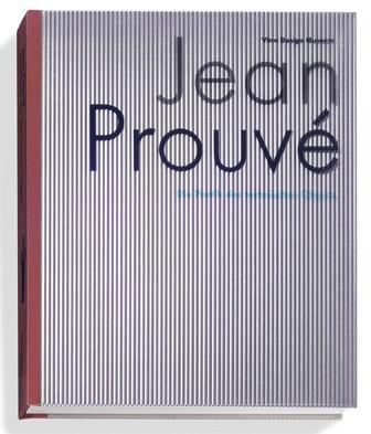 Jean-Prouve-die-Poetik-des-Technischen-Objekts-Katalog-Vitra-Design-Museum