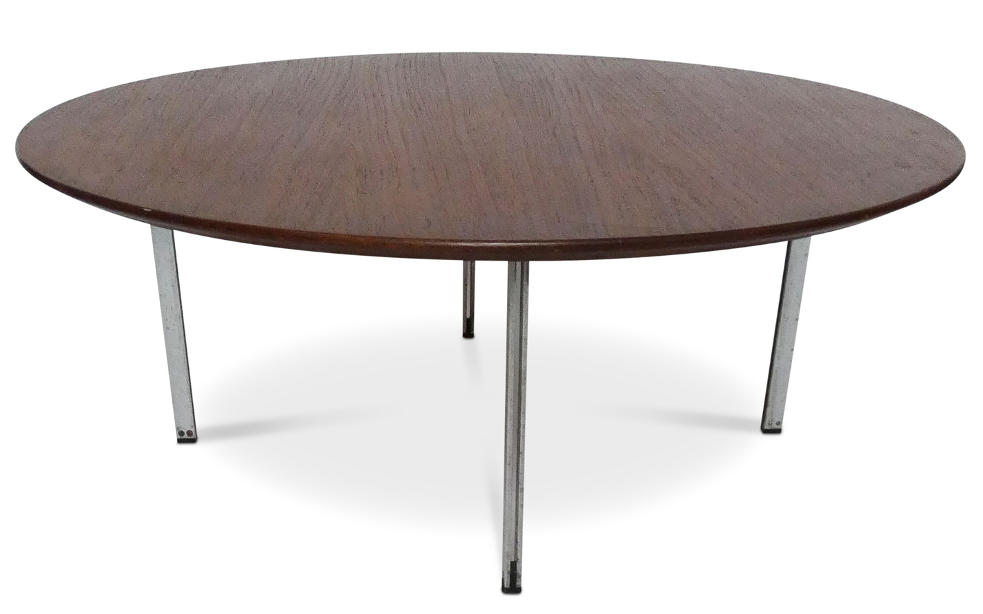 - Parallel Bar Coffee Table 404 Von Florence Knoll I Knoll