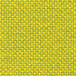 Hopsak 71 gelb-lindgrün