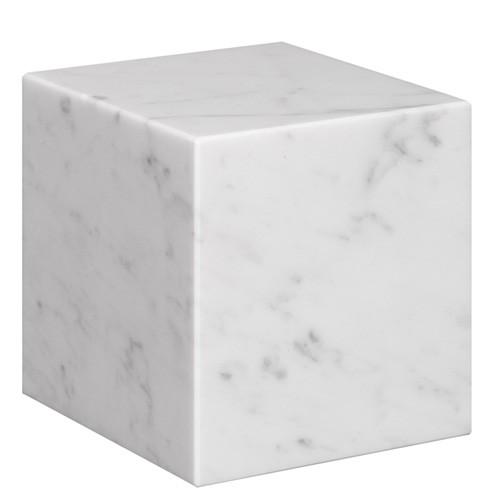 e15-Stop-Buchstütze-marmor