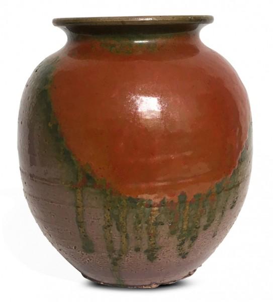 Marcello-Fantoni-Vase