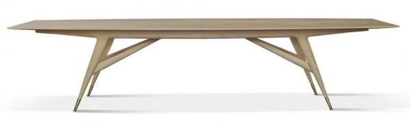Molteni-Konferenztisch-D959-Gio-Ponti