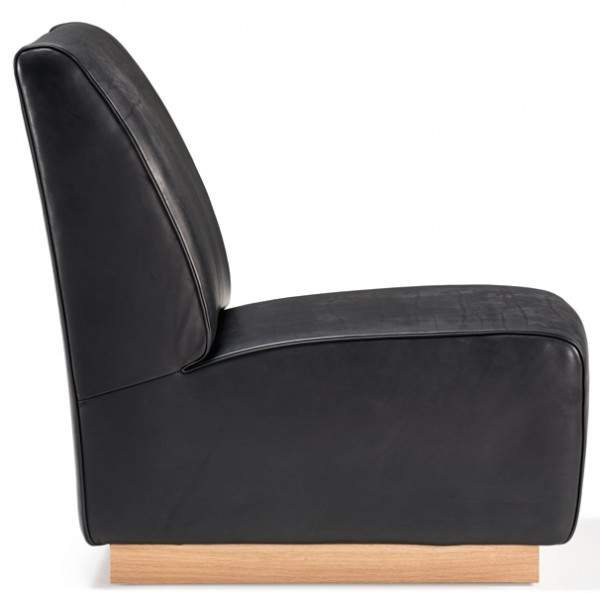 Richard-Neutra-Slipper-Chair