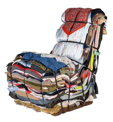 Rag-Chair-Tejo-Remy-Droog-Design