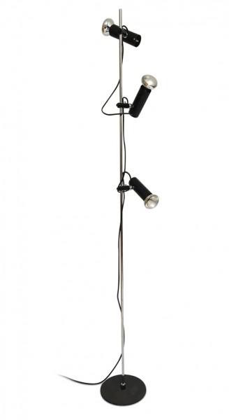Arteluce-Gino-Sarfatti-lamp-1055