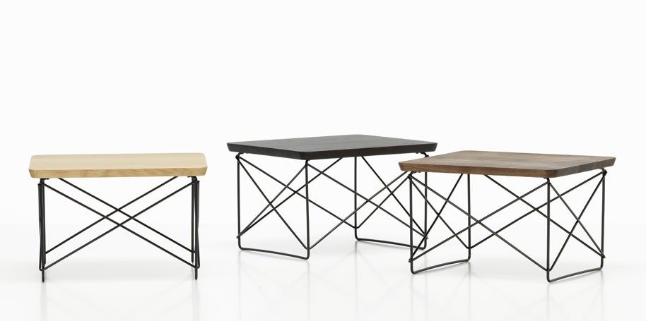 Occasional-Table-LTR-Group_1605993_master