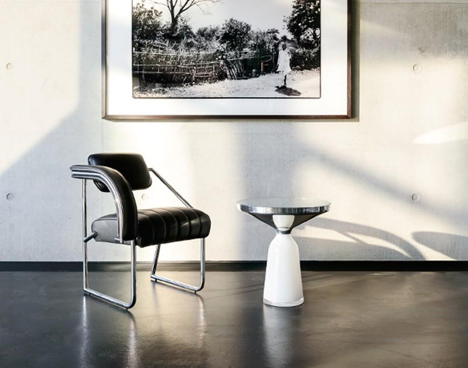 Bell-Side-Table-Das-Haus-2016-Edition-Non-Conformist