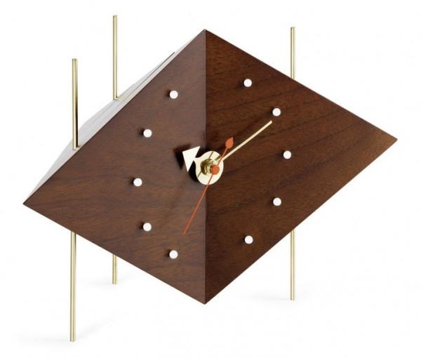 Diamond-Clock-George-Nelson-Vitra