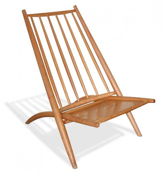 Ilmari-Tapiovaara-Congo-Chair
