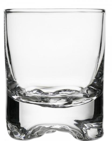 Gaissa-Whiskyglas-tapio-Wirkkala-iittala