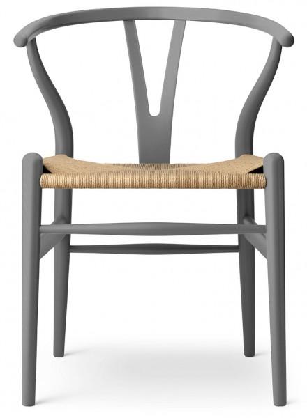 Hans-Wegner-ilse-crawford-CH24-Chair-Carl-hansen