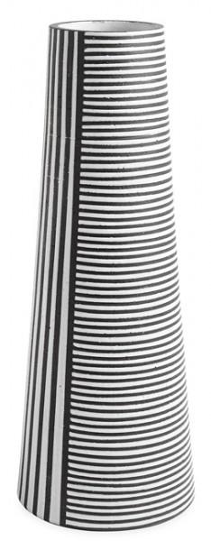 Palm-Springs-Tapered-Vase-Jonathan-Adler