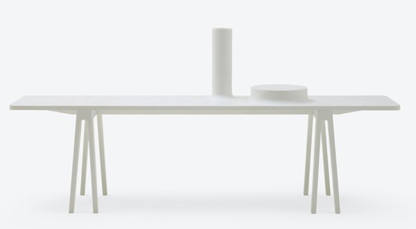 Console-with-Bowl-Ronan-Erwan-Bouroullec-Cappellini