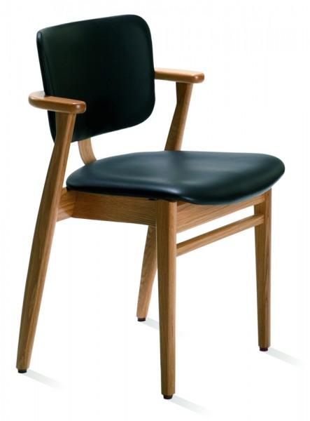Domus-chair-Tapiovaara-Artek