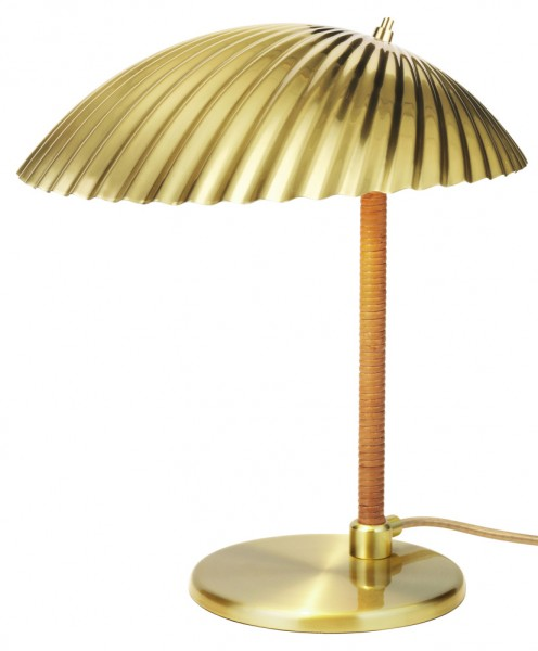 Table-Lamp-5321-Paavo-Tynell-gubi