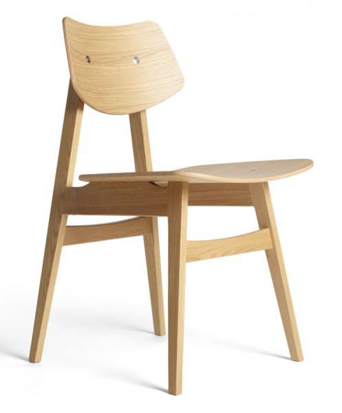 1960-Chair-Niko-Kralj-Rex-Kralj