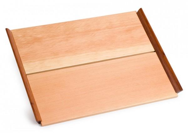 Knoll-George-Nakashima-Tablett-Knoll-Nakashima-Tray