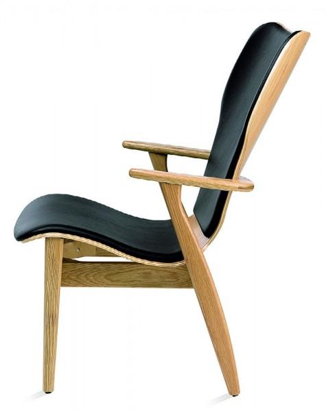 domus-easy-chair-artek-tapiovaara