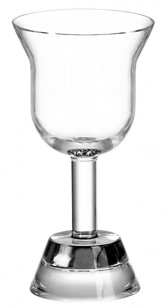 Orfeo-Rotweinglas-Ettore-Sottsass-Arnolfo-di-Cambio