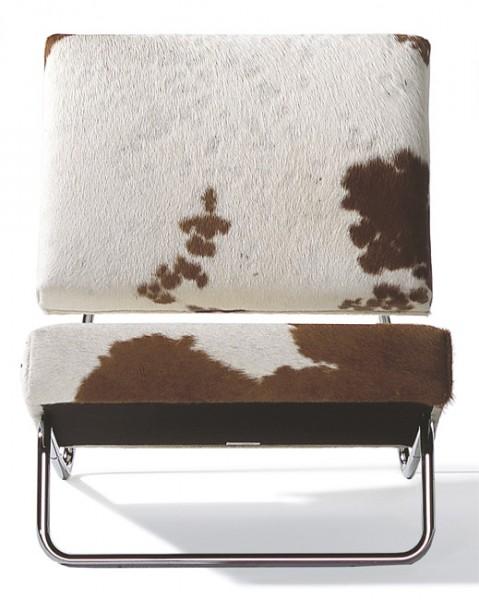 Hirche-Lounge-Chair-Kuhfell-Herbert-Hirche-Richard-Lampert