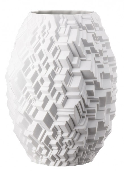 Rosenthal-Phi-city-Vase-Cairn-Young