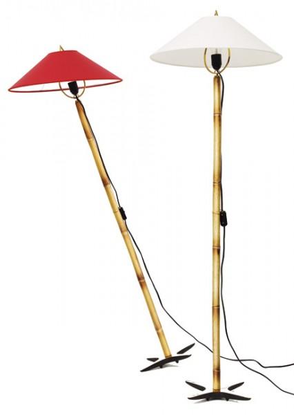 X-Lamp-Stehleuchte-Werkstätte-Carl-Auböck