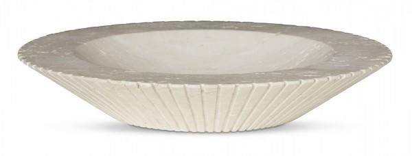 Fredericia-Locus-bowl