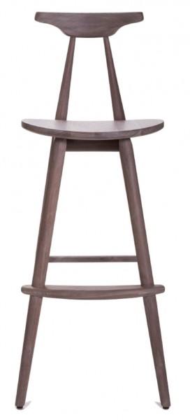 stellar-works-bar-Chair-Vilhelm-Wohlert