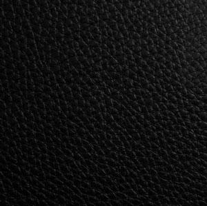 Bellagio Leder Black