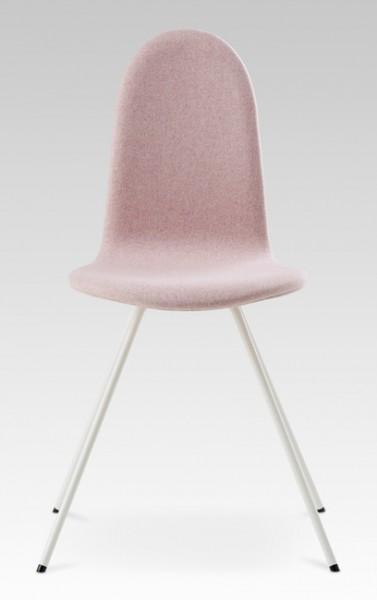Tongue-Girl-Stuhl-Arne-Jacobsen-Howe