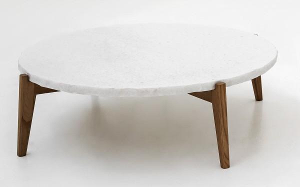 Monzino-Coffee-Table-Franco-Albini-Tacchini