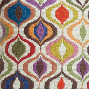 Jonathan Adler Textilien